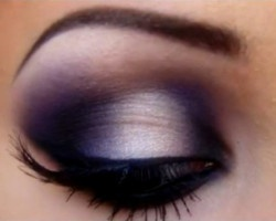 LOVE purple colors!!!