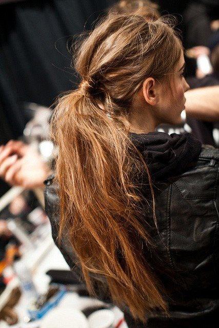 www.rnrhairandbeauty.com.au