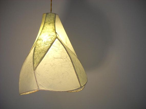 39 best Khalima Lights images on Pinterest