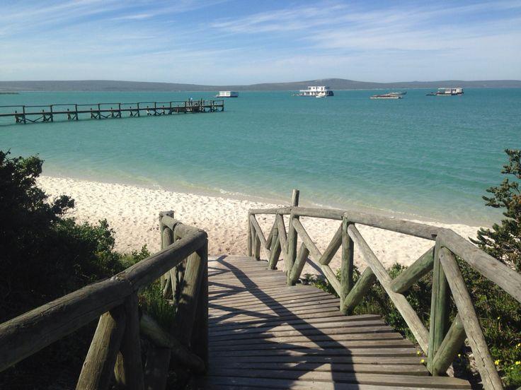 #WestCoast, #CapeTown, #SouthAfrica