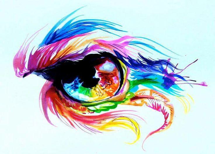72 best images about ART: Katy Lipscomb on Pinterest ...