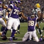 Packers vs. Vikings – Game Day First Impressions, Unfiltered: GB 34 MIN 37 - http://jerseyal.com/GBP/2012/12/30/%ef%bb%bfpackers-vs-vikings-game-day-first-impressions-unfiltered-gb-34-min-37/ http://jerseyal.com/GBP/wp-content/uploads/2012/12/mjs-packers31-15a-of-hoffman_jpg-packers31-150x150.jpg