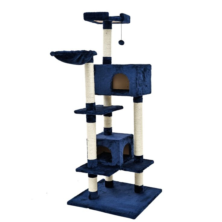 cheap cat trees furniture buy quality cat climbing furniture directly from china wood cat furniture