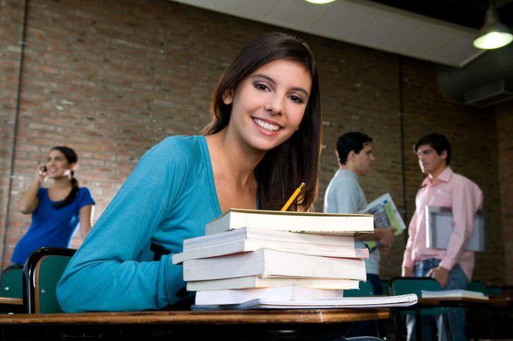 Studientest Ohne Anmeldung