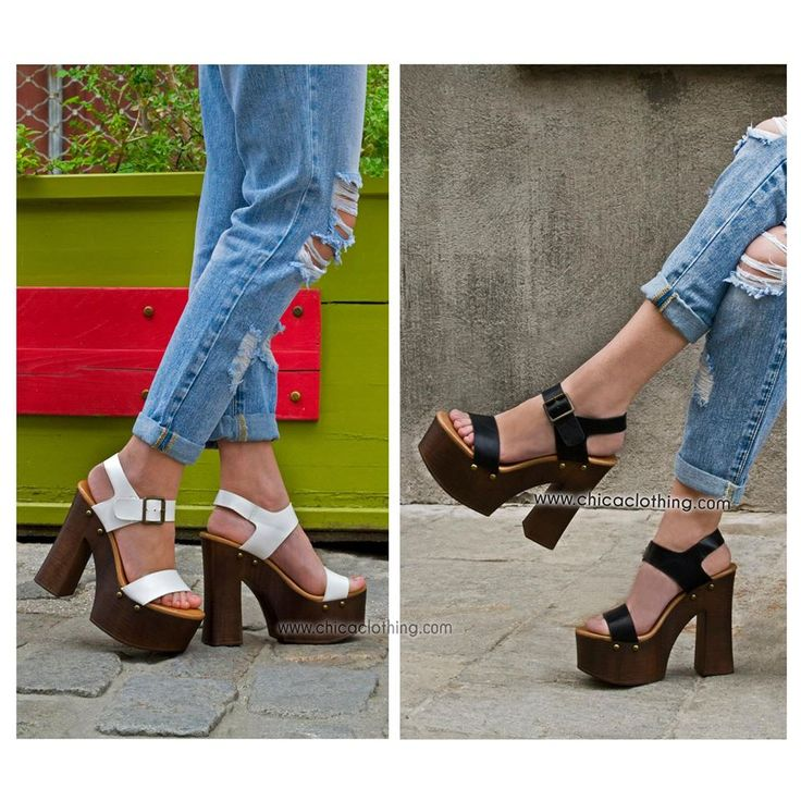 #heels #summer #fashion #style