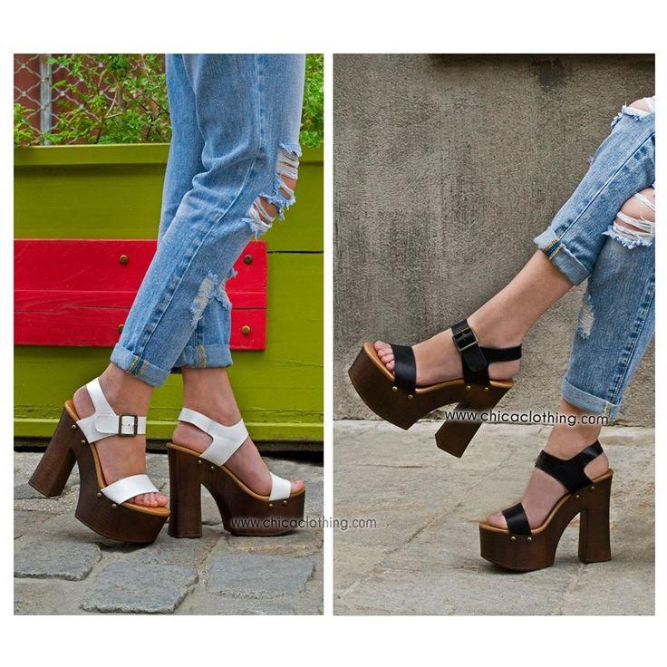 #heels #summer #fashion #style