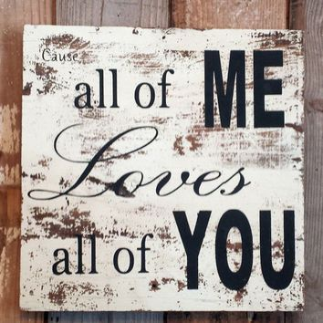 how to make wooden signs with sayings wedding - Google Search