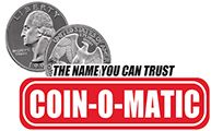 Since 1984, COIN-O- MATIC has been providing the best in laundry technology and support services. As a family owned and operated business, they take the pride in the special brand of customer service and support they provide.