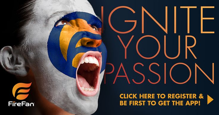 The future of sports gaming app. There has NEVER been a game like FireFan. With FireFan, you can play along LIVE while competing against anyone