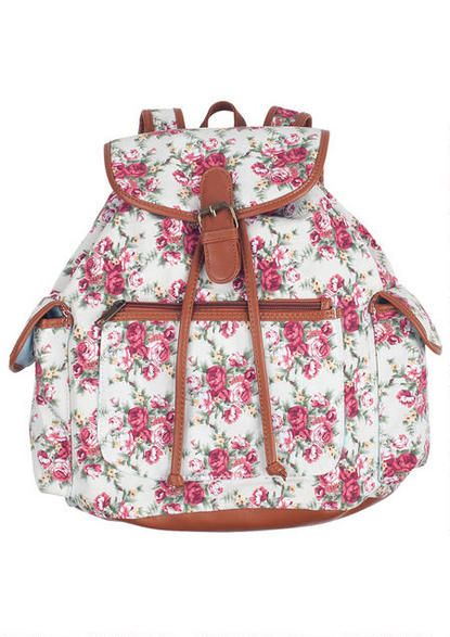 Find Girls Clothing And Teen Fashion Clothing From Delia S Back To