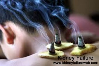BUN stands for blood urea nitrogen and high BUN level means there are excessive urea nitrogen in blood. High BUN level usually occurs when kidney function is impaired and TCM (Traditional Chinese Medicine) is a treatment method to solve this problem. http://www.kidneyfailureweb.com/creatinine/880.html