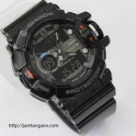 http://jamtanganx.com/g-shock/ga-400.html