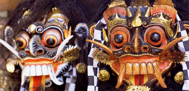Aeba_banner_indonesia_bali_masks