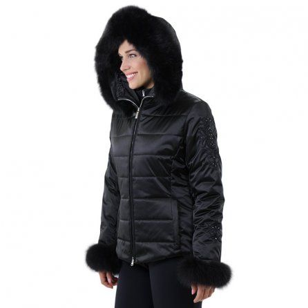 M.Miller Kora Down Ski Jacket (Women's) | Peter Glenn