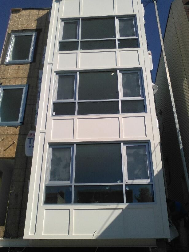 34 Best Images About Royal Celect Siding Installations