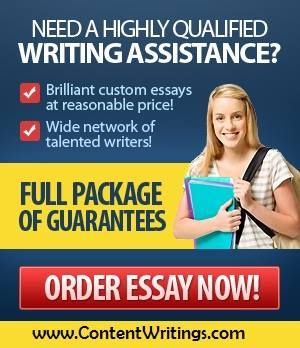 popular analysis essay ghostwriters site