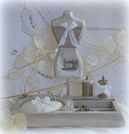 boisflottecorsica des id es d co en bois flott chantournage et fabrication de photophores en. Black Bedroom Furniture Sets. Home Design Ideas