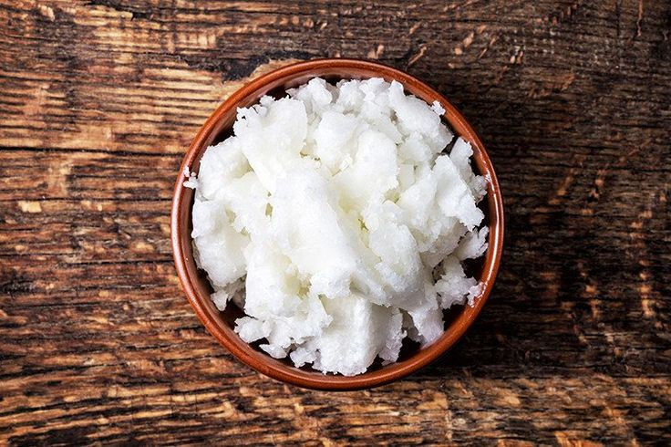 Coconut is a super food that can contain many of the nutrients that your body needs to heal itself. It can protect against heart disease and even tooth decay. It also includes the type of healthy fat that's good for the body. Get more coconut in your diet today! https://www.earthyliving.com.au/blogs/blog/enjoy-the-benefits-of-coconut-oil-while-supporting-a-cause