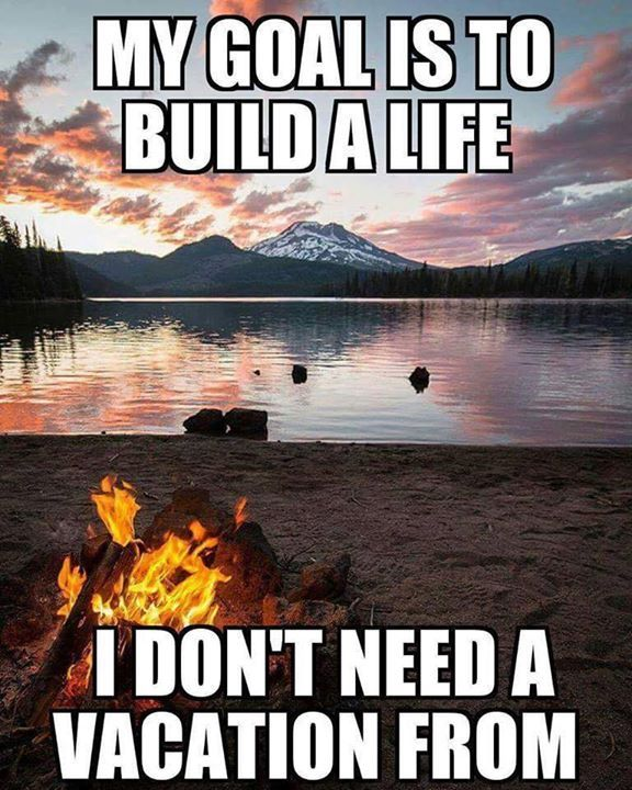 | #lifeadvancer #quotes | @lifeadvancer