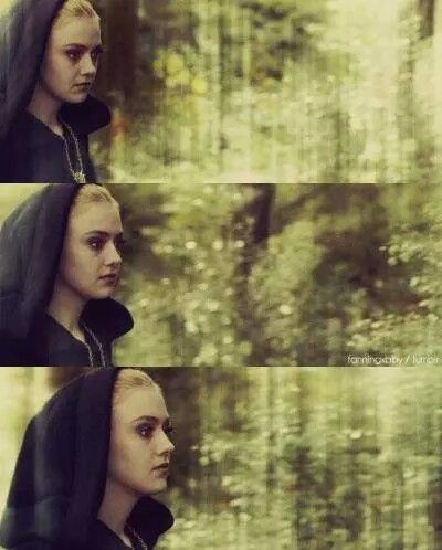 67 best the volturi images on pinterest breaking dawn for New moon vampire movie