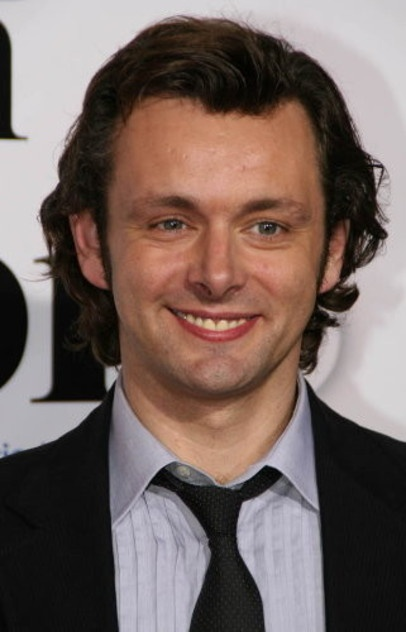 Michael Christopher Sheen, OBE (born 5 February 1969) is a Welsh film and stage actor. Having worked with screenwriter Peter Morgan on five films, Sheen has become known for his portrayals of well-known public figures: Tony Blair in The Deal, The Queen, and The Special Relationship, David Frost in the stage production and film version of Frost/Nixon, and Brian Clough in The Damned United.