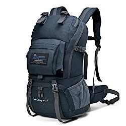 25  best ideas about Best hiking backpacks on Pinterest | Thru ...