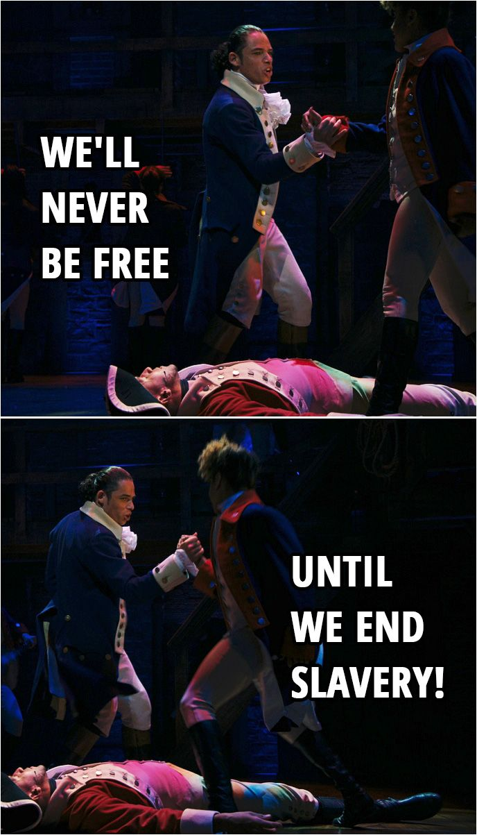 100 Best Quotes From Hamilton An American Musical Scattered Quotes In 2021 Hamilton Quotes Famous Quotes Happy Sunday Quotes