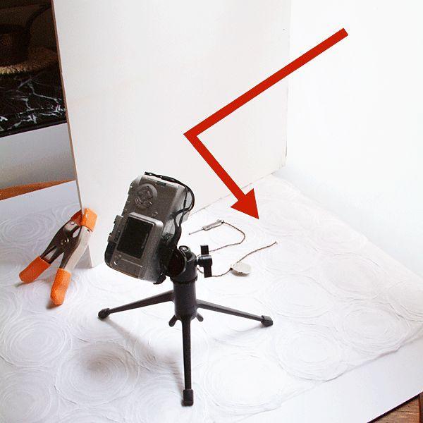 эти свойства фотоаппарат для съемки ювелирных изделий смелыми