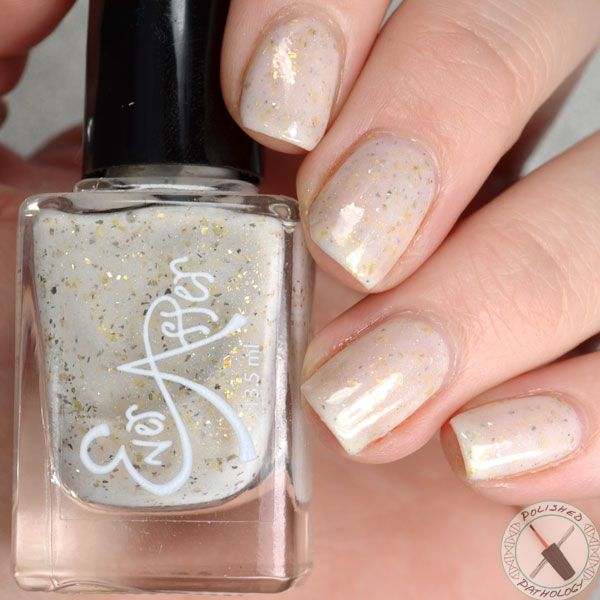 19 best Ever After Polish images on Pinterest | Gel polish, Nail ...