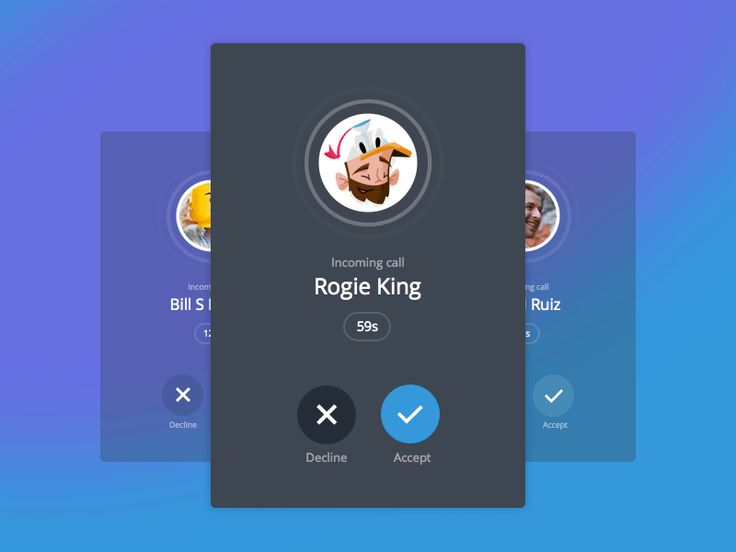 Routingdribbble