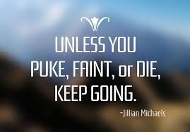 Image result for sarcastic motivational quotes for employees