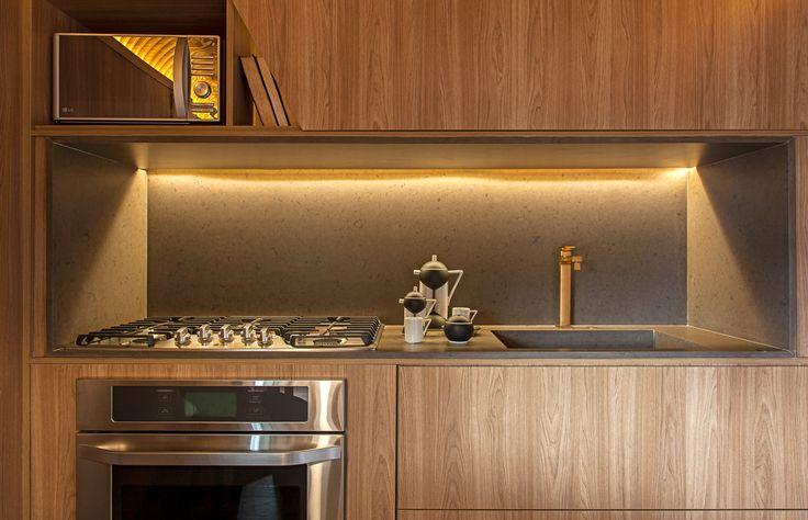 1000 ideas sobre cocinas xey en pinterest gabinete del for Muebles de cocina vegasa