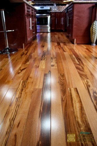 17 best images about flooring ideas on pinterest outdoor for Modern hardwood flooring ideas
