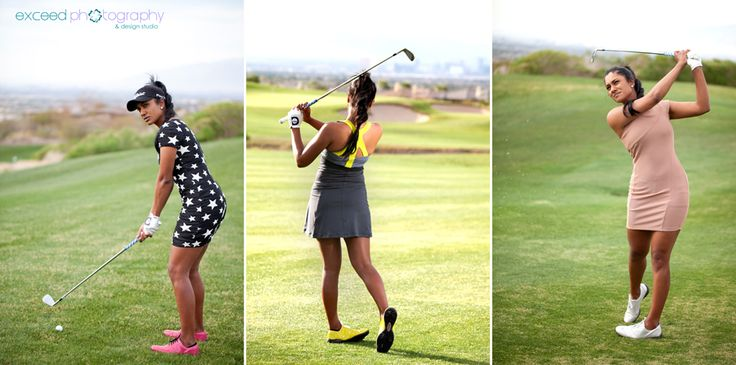 Cute golf outfits for women's, cute dresses