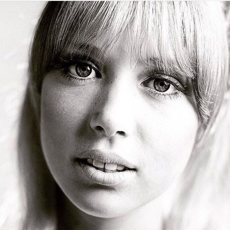 Pattie Boyd Instagram