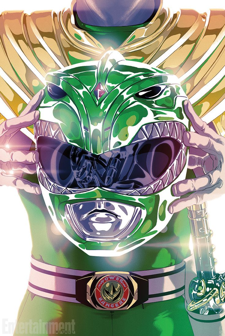 Po po power ranger pages to color - Studios Announces New Mighty Morphin Power Rangers Comic Exclusive Cover Reveal