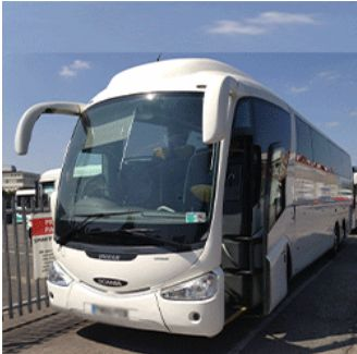The best 16 seater minibus on hire with driver  is available online at Travel 24/7 Minibus Coach Hire in UK, we are providing you comfort and peace in journey time , For more info call at  01494 482482.