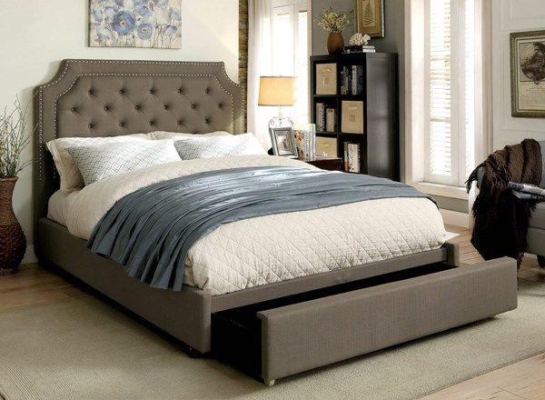 Mejores 667 imágenes de Furniture of America Product Categories en ...