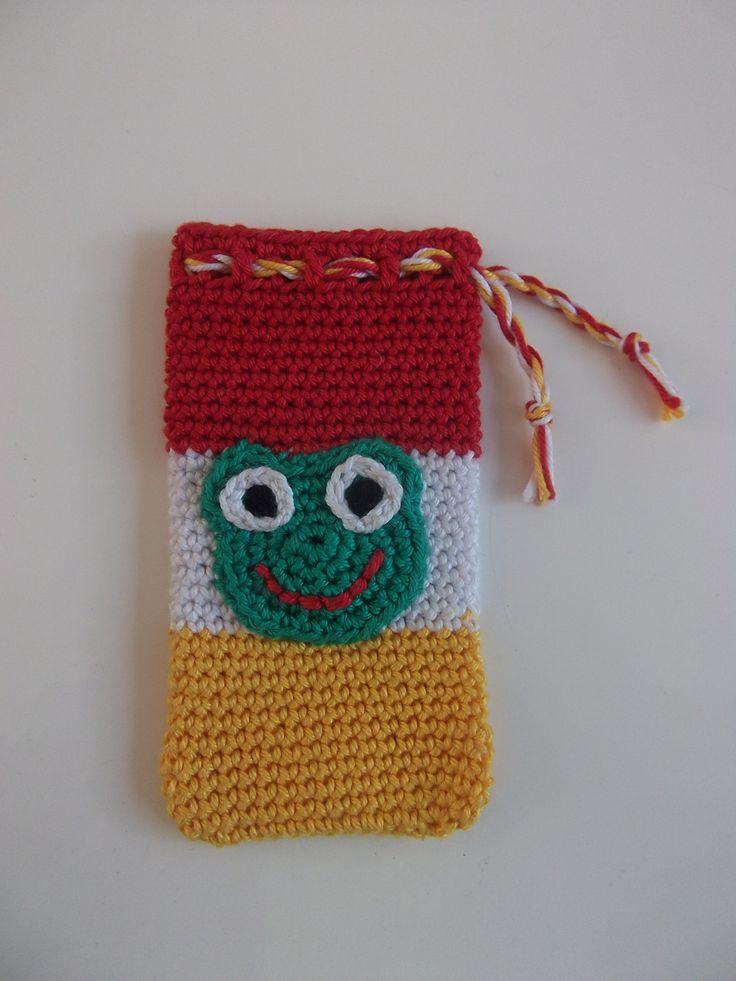 Mobielhoes met oetel  Te koop: €9,50 info: van-ham@hetnet.nl