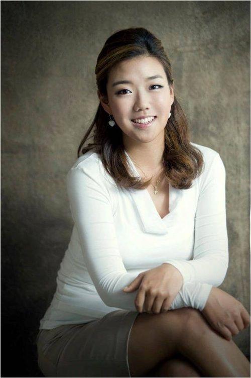 most-beautiful-lpga-golfers-jenny-shin