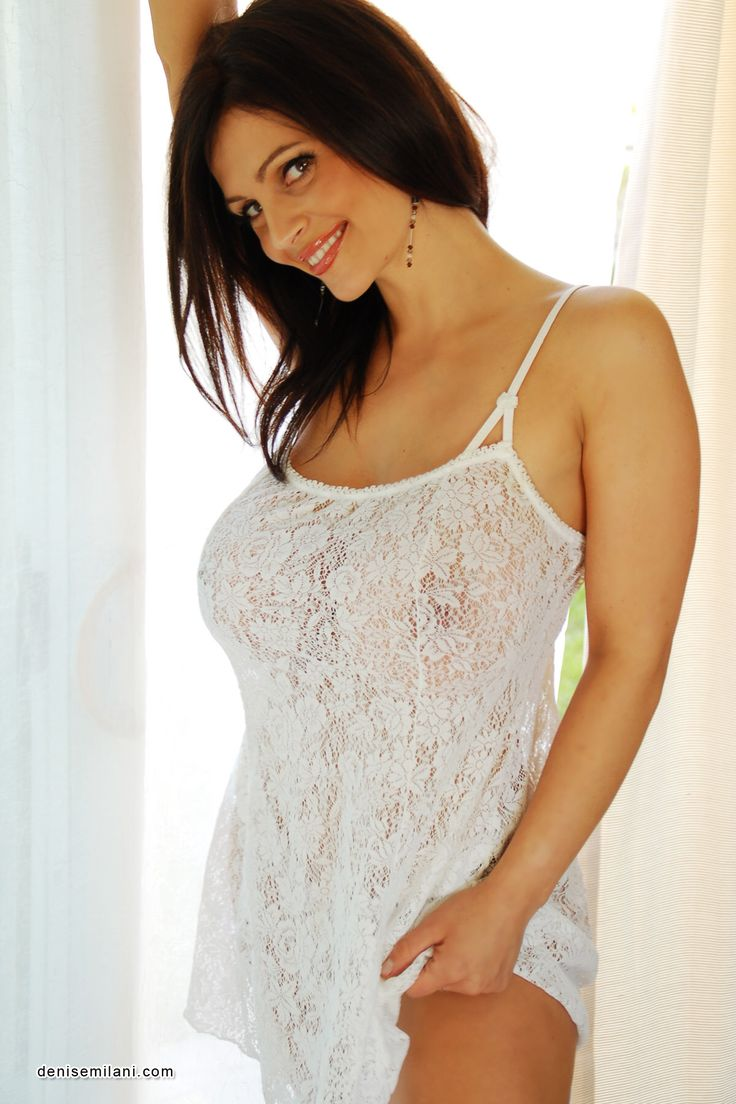 denice escort white glove escort
