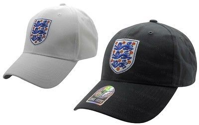Adults mens official #england fa football #baseball cap #curved peak cotton hat,  View more on the LINK: http://www.zeppy.io/product/gb/2/361570240870/