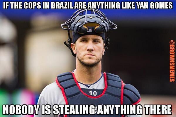 4ee8be2e2e7bf01b993b527e598d988e fantasy baseball cleveland indians clevelandbrownsmemes (brownsmemes) on twitter cleveland indians,Cleveland Indians Meme