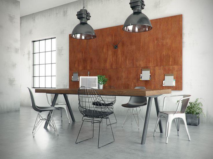Dockfour   NEW IN OUR STORE #Design #interior #Modern #Basic #kokwooncenter #201608
