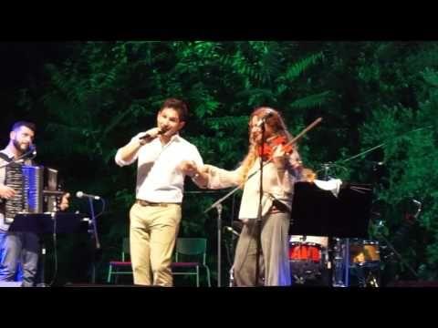 Γιώργος Περρής - Ηλιοφάνεια (Official Lyric Video) - YouTube