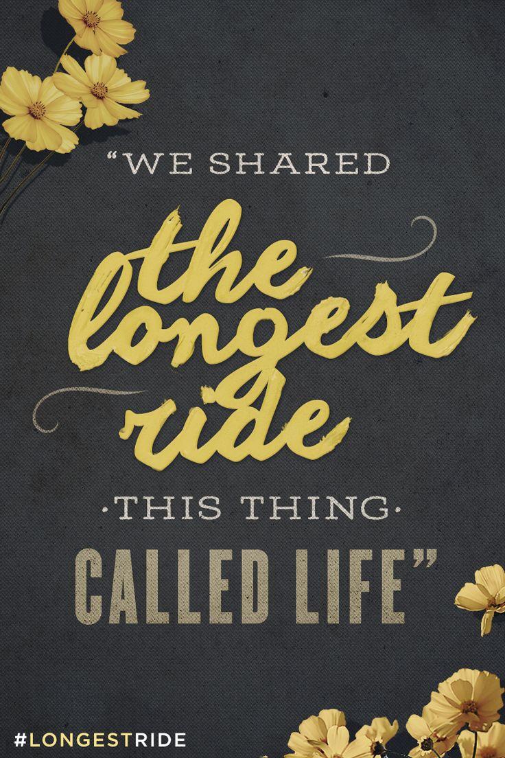 95 Best Book Love Images On Pinterest Movie Quotes Nicholas