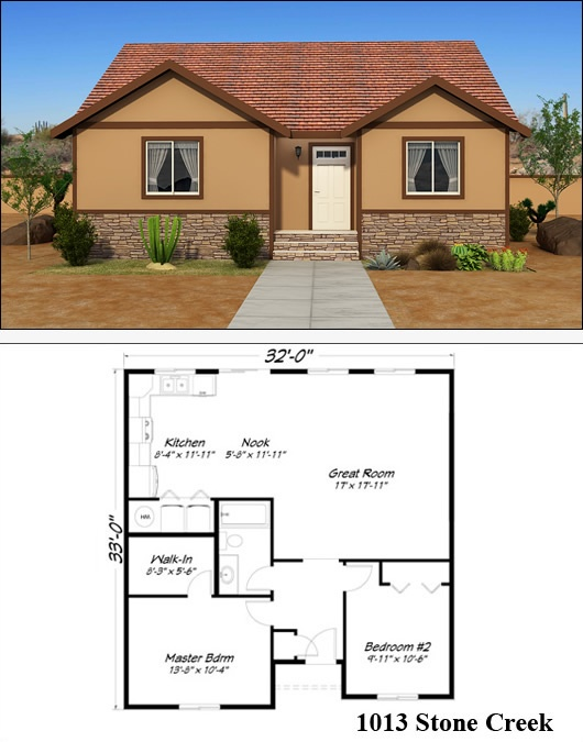 28 Best Single Story Floor Plans Images On Pinterest