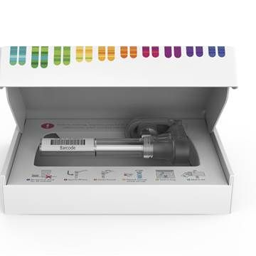 DNA tests may be a big seller this holiday season. Will you be giving away too much? https://www.nbcnews.com/health/health-news/what-you-re-giving-away-those-home-dna-tests-n824776?utm_content=buffer2d005&utm_medium=social&utm_source=pinterest.com&utm_campaign=buffer