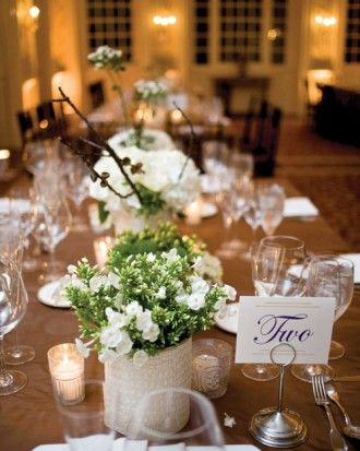 See The Rehearsal Dinner In Our Etiquette Of Wedding Dinners Gallery
