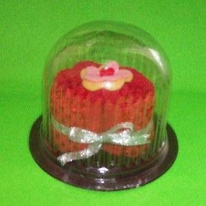 Lovely Big Round Cake - IDR 12.500 Kode : 40713007 Ukuran handuk : 30 cm x 30 cm Jenis handuk : sapu tangan handuk Minimal order: 25 pcs (mix 3 warna) Harga belum termasuk ongkos kirim.